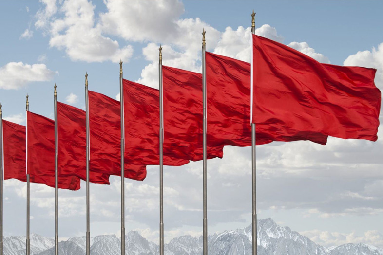 Red Flags to Look for When Buying a Business