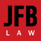 John F. Baker Law - Chicago Small Business Lawyer