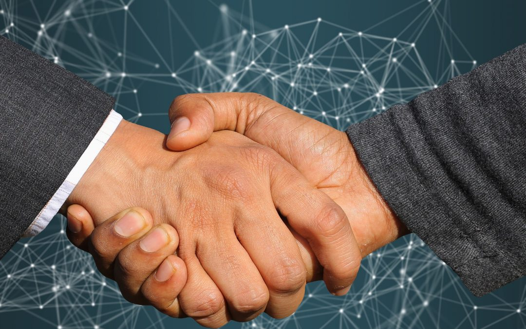 Settling Disputes with Your Business Partner