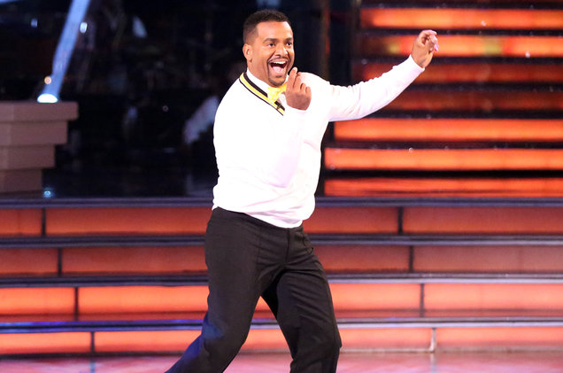 Ribeiro's Dance Battle with Fortnite is Over for Now