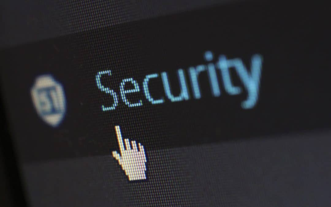 Is a Company Liable for Being Hacked?